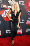 Bebe Rexha Photos stock