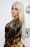 Bebe Rexha Royalty Free Stock Images