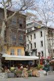 Bebek, Istanbul Royalty Free Stock Photo