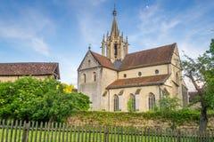 Bebenhausen, Германия Стоковая Фотография RF