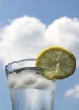 Bebida Foto de Stock