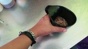 bebida imágenes de archivo libres de regalías