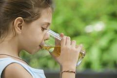 Bebida imagens de stock royalty free