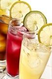 Bebida, imagens de stock