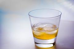 Bebida 43 Fotos de Stock Royalty Free