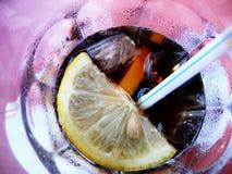 Bebida Imagenes de archivo