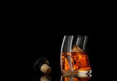 bebida Fotos de Stock
