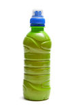 Bebida da energia Imagens de Stock Royalty Free