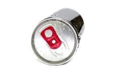 Bebida de la energía Fotografía de archivo libre de regalías