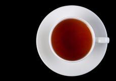 Bebida do chá fotos de stock royalty free