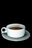 Bebida do chá Fotos de Stock