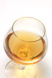 Bebida do feriado imagem de stock royalty free