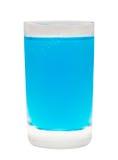 Bebida do tiro do Kamikaze Imagens de Stock