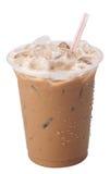 Bebida fría Imagen de archivo libre de regalías