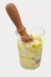 Bebida fresca Fotos de Stock Royalty Free