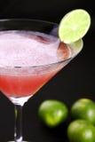 Bebida misturada de Mai Tai Imagens de Stock