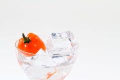 Bebida quente Foto de Stock
