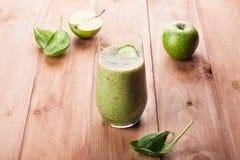 Bebida vegetal imagens de stock royalty free