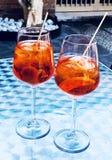 bebidas fotografia de stock