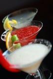 Bebidas chinesas ou orientais fotos de stock royalty free