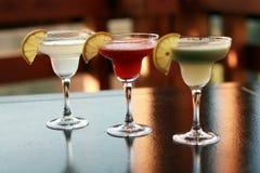 Bebidas chinesas ou orientais imagem de stock royalty free