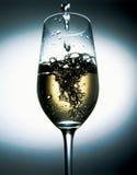 Bebidas Royalty Free Stock Photography