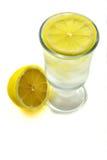 Bebidas Fruity imagem de stock royalty free