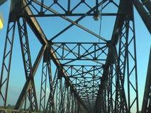 Becca Bridge stock video