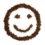 Becher Kaffee Stockfotografie