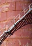 Becken Stockbilder