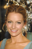Becki Newton Stock Photo
