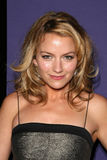 "Becki Newton. At the 16th Annual Alzheimer's Benefit, ""A Night At Sardi's"". Beverly Hilton Hotel, Beverly Hills, CA. 03-05-08 Royalty Free Stock Images"