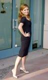 Becki Newton Images stock