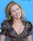 Becki Newton. ABC Television Group TCA Party Kids Space Museum Pasadena, CA July 19, 2006 Stock Photo