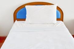 Bed Royalty-vrije Stock Afbeelding