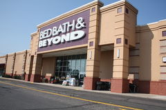 Free Bed Bath & Beyond Stock Photos - 42754173