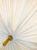 Bed Canopy Royalty Free Stock Images