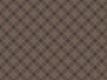 Bed linen abstract background fabric with openwork pattern and delicate lace.  stock photos