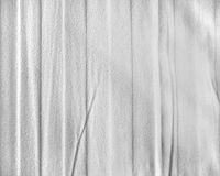 Bed sheet texture Royalty Free Stock Images