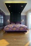 Bedchamber Royalty Free Stock Image
