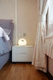 Bedchamber Stock Images
