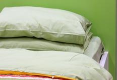 bedclothes foto de stock royalty free