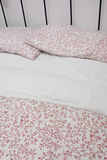 Bedding Stock Images