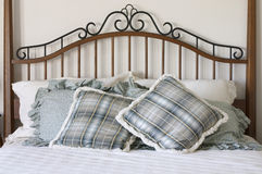 Bedding Stock Photos