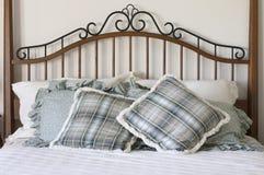 Bedding Stock Photos