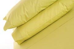 Bedding. Stock Photography