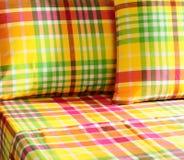 Bedding set. Series... Stock Images