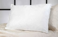 Bedding set. Series... Stock Photos