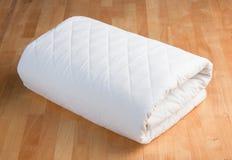 Bedding sheet Royalty Free Stock Photo