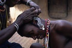 Bediks - le Sénégal photos libres de droits